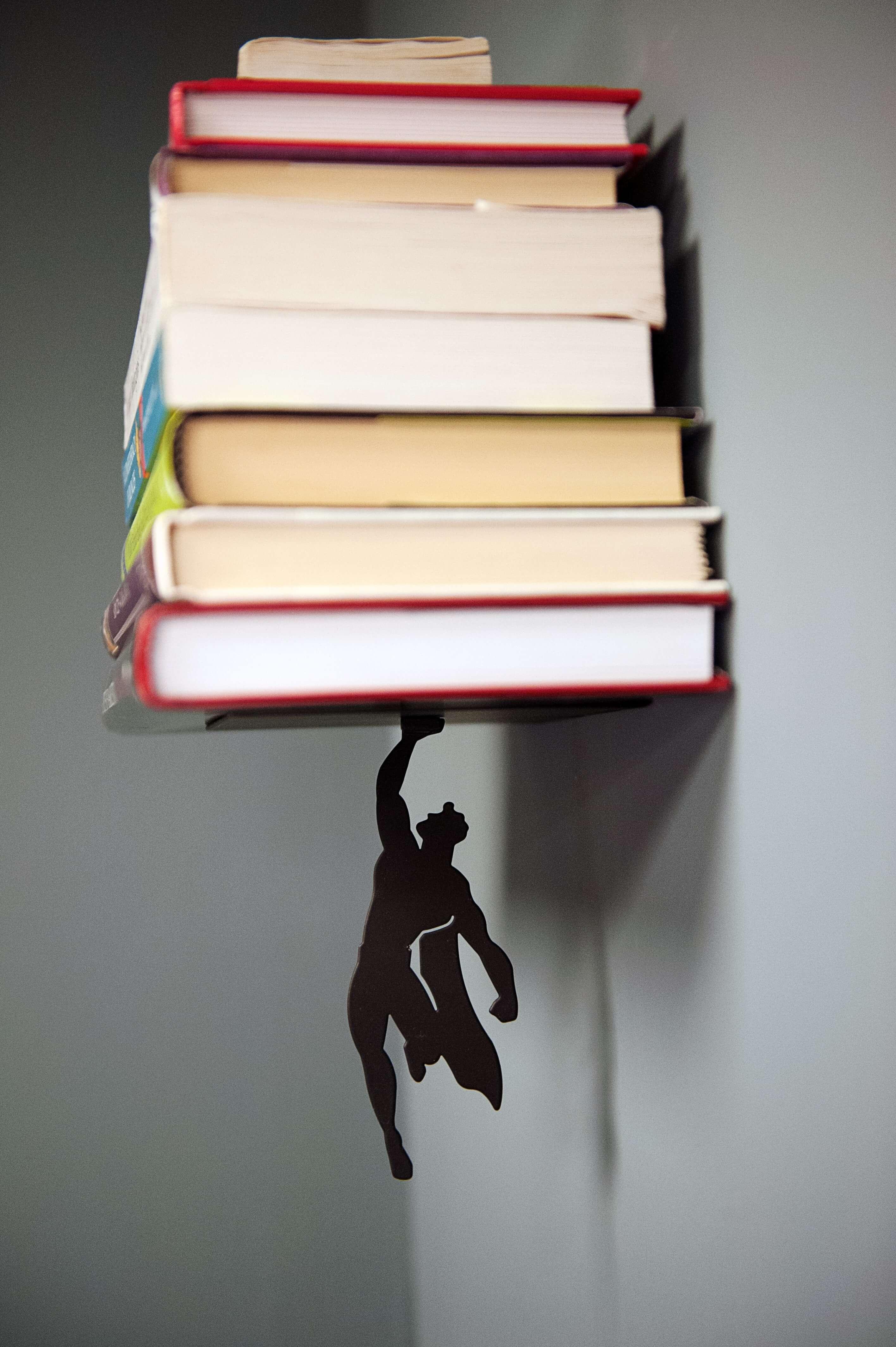book-case-superhero-flying