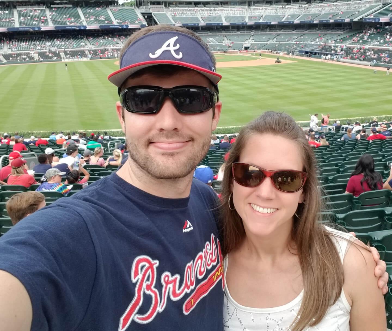 landon-baseball-game-atlanta-braves