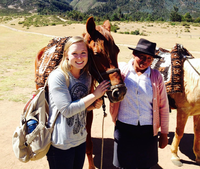 rachel-travel-horse