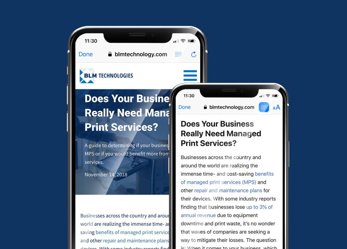 blm-technologies-creative-iphones-mockup