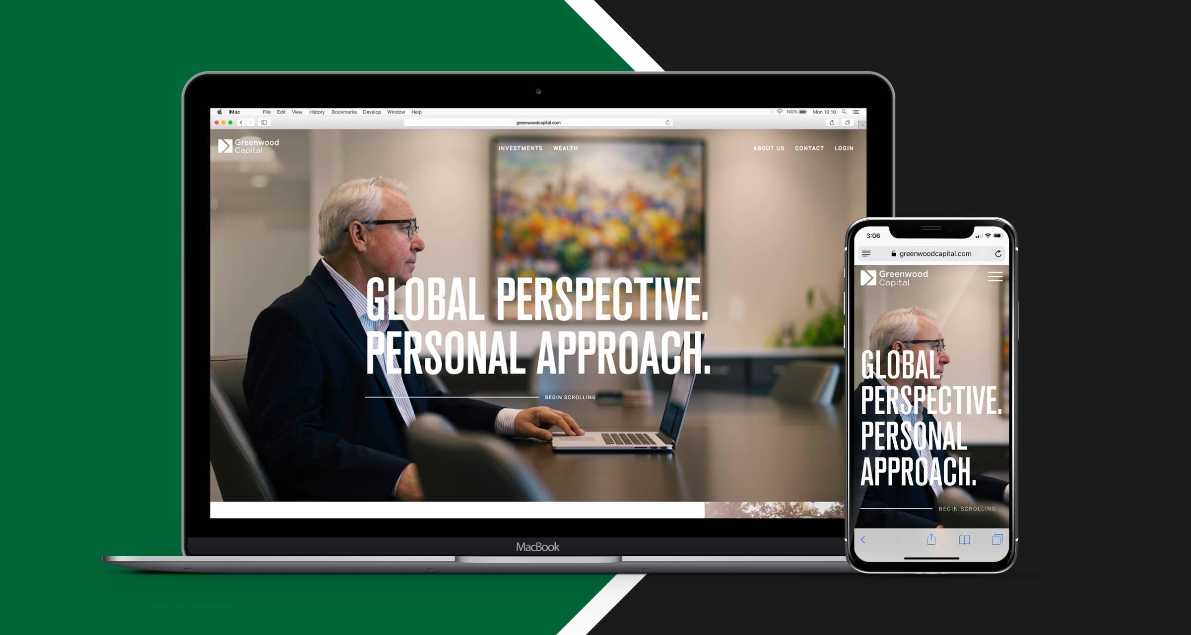 greenwood-capital-web-design-computer-mockup