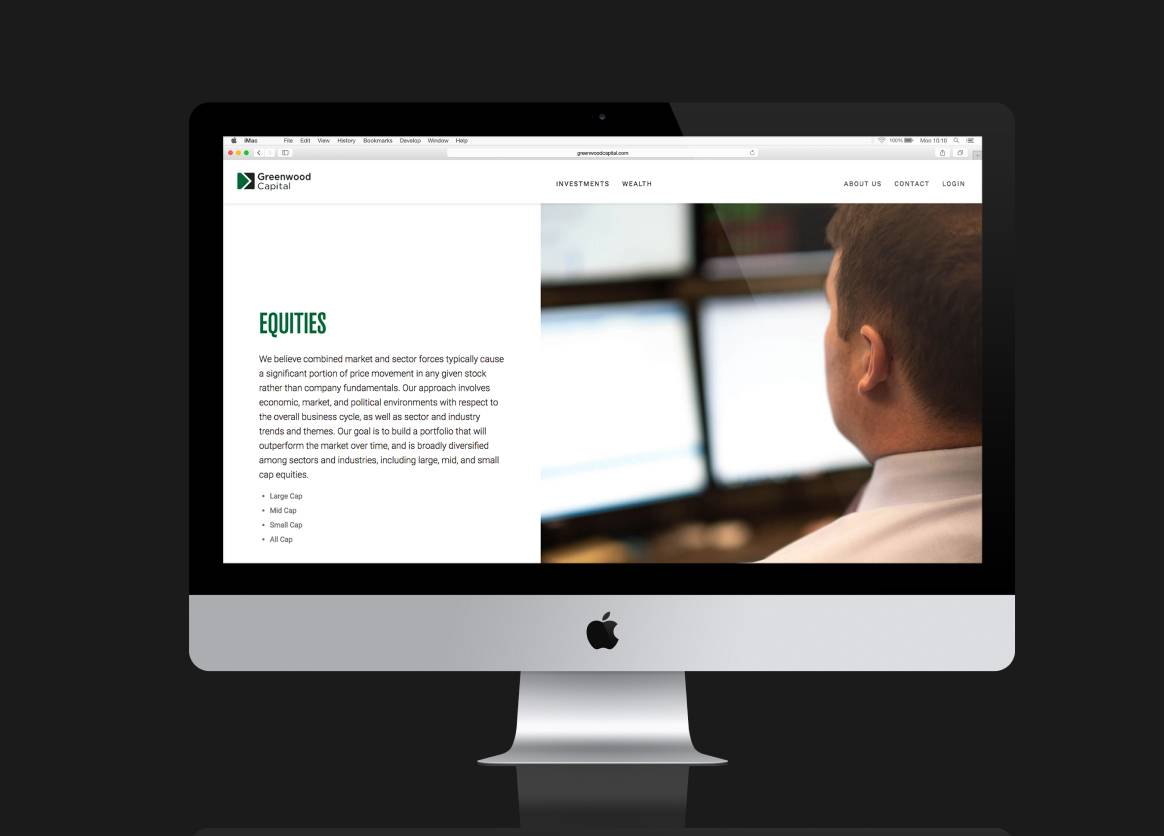 greenwood-capital-web-design-imac