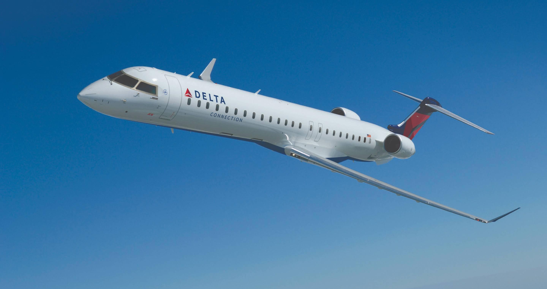 gsp-nyc-delta-plane