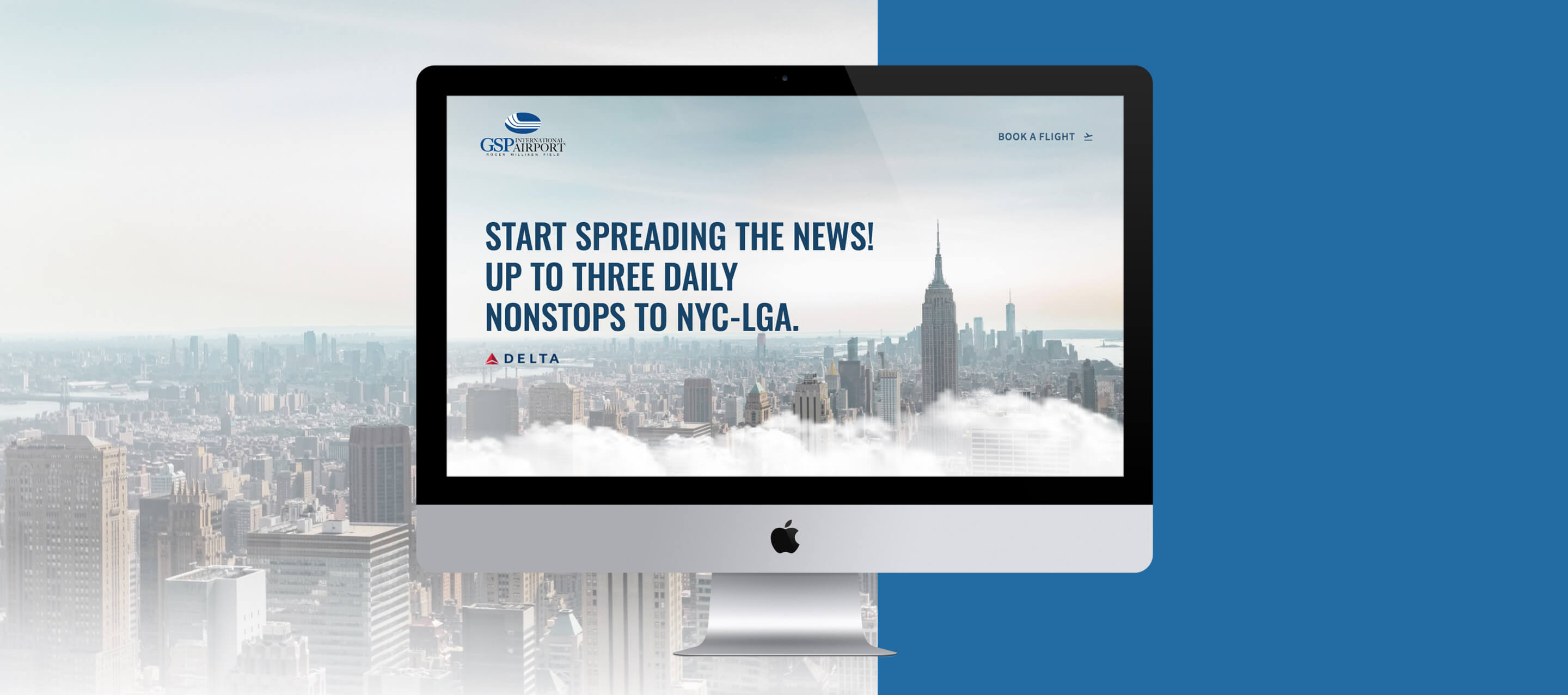 gsp-nyc-imac-landing-page-cityscape