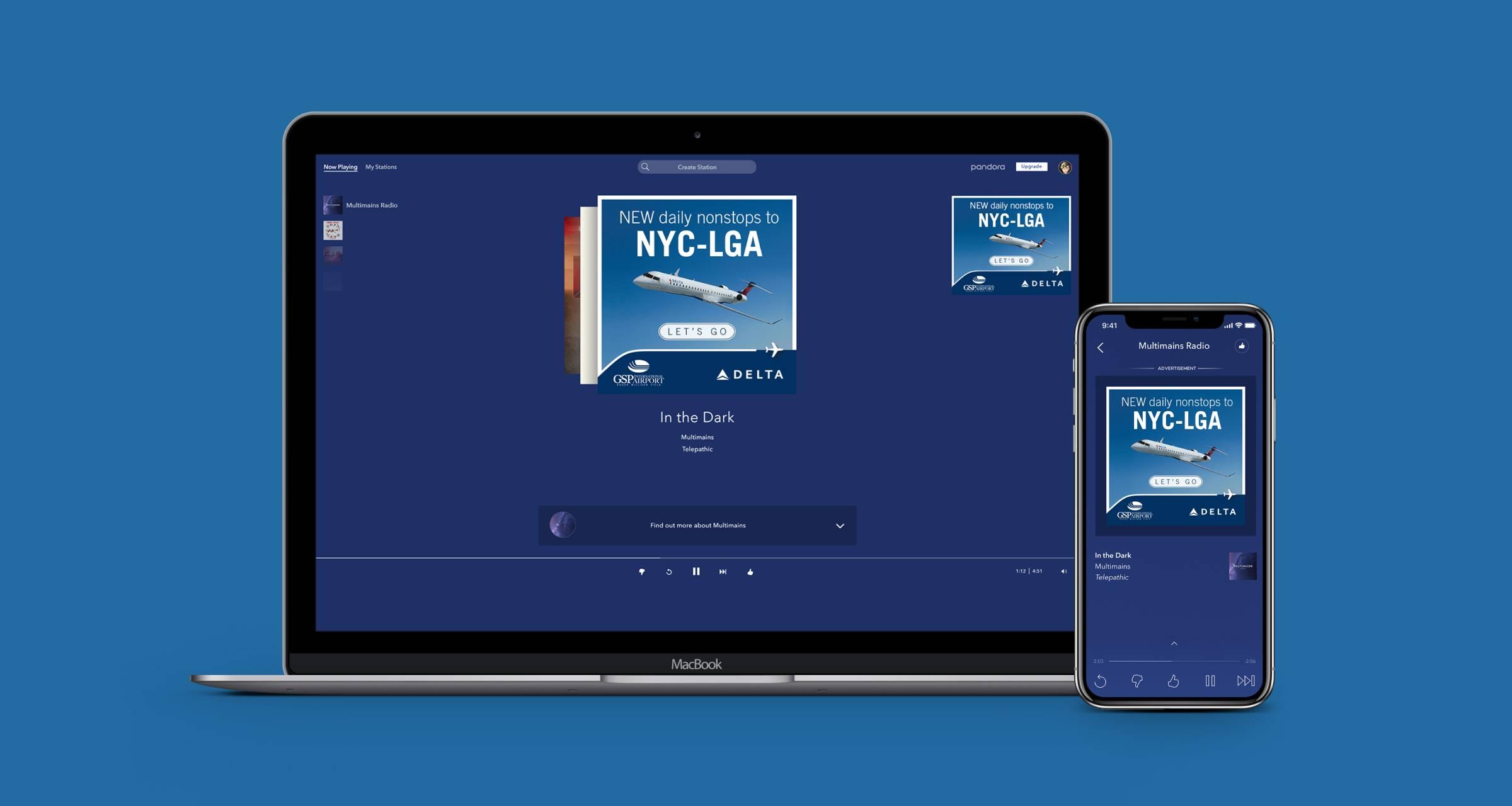 gsp-nyc-website-mockup-macbook-iphone