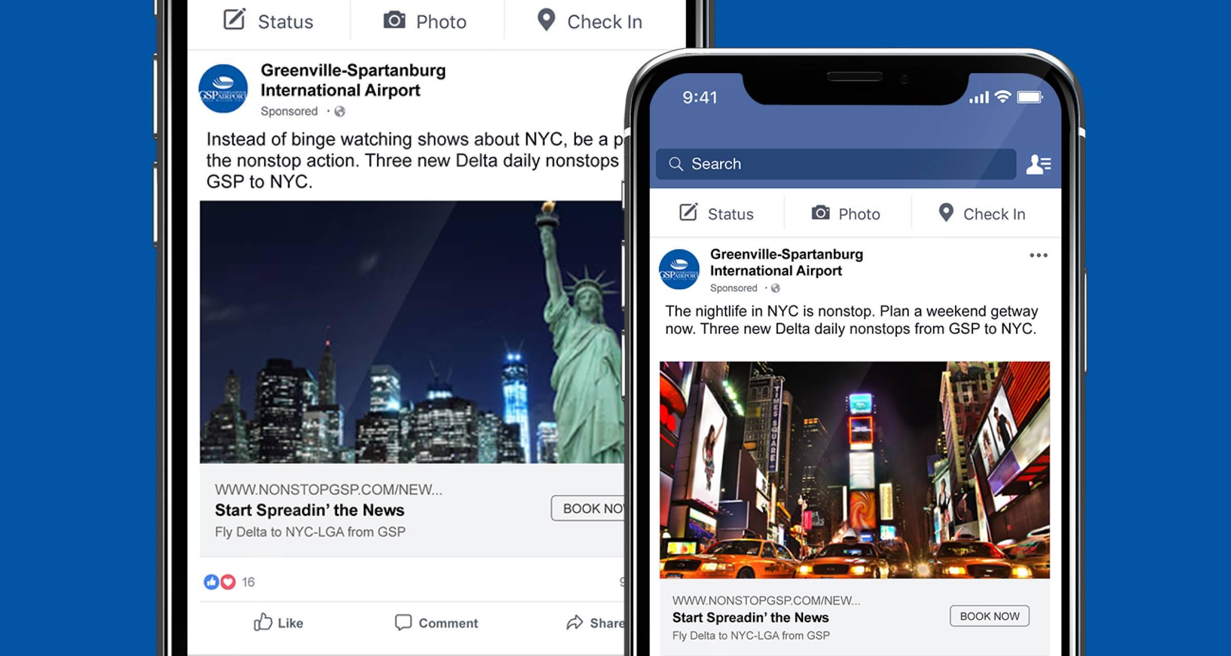 gsp-paid-social-facebook