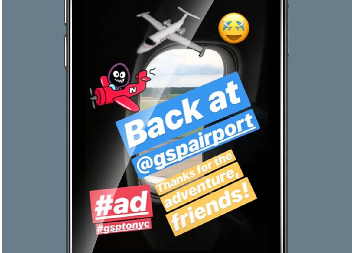 gsp-social-influencer-instagram-story-mockup-middle