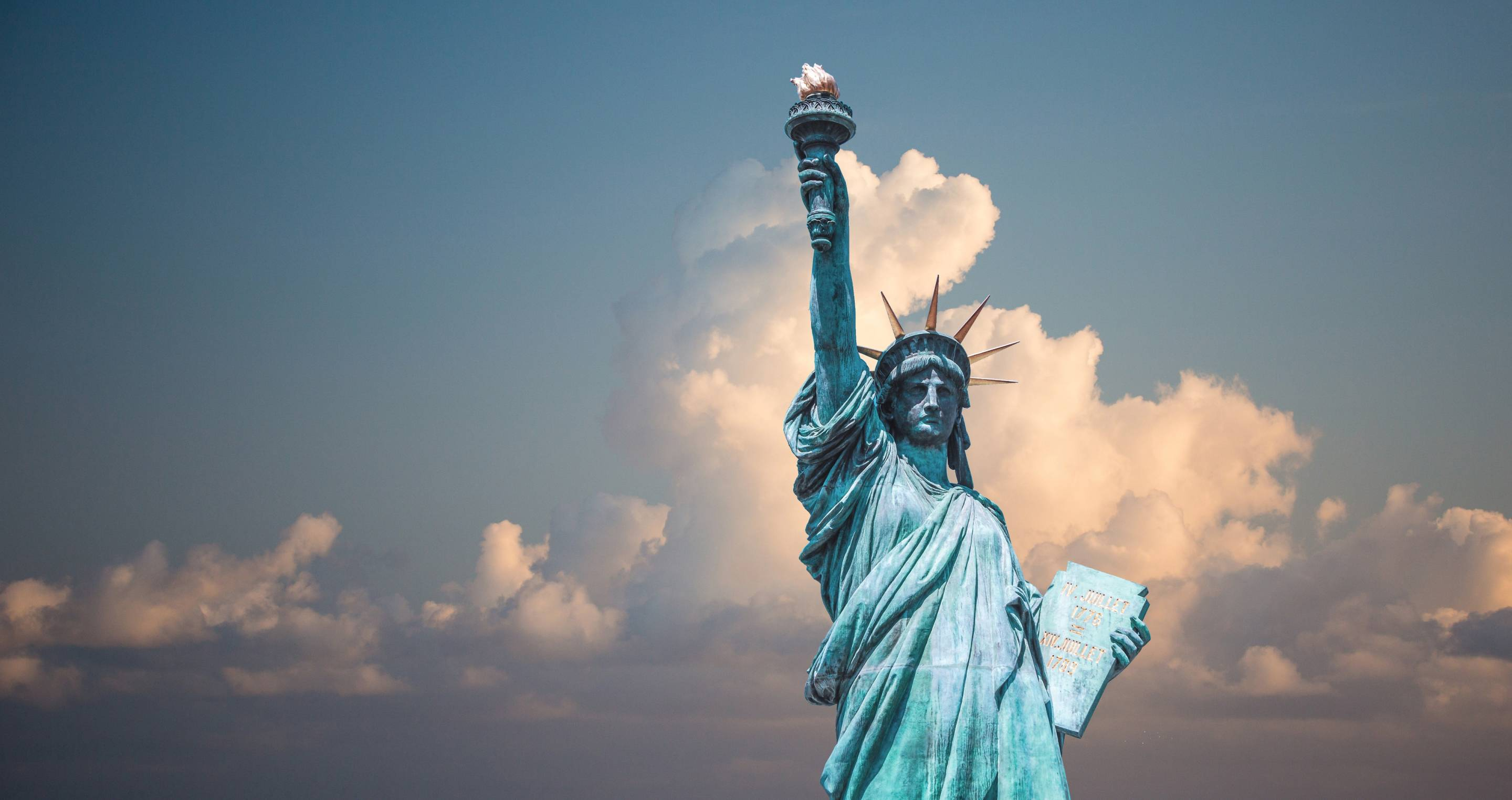 gsp-social-influencer-statue-of-liberty