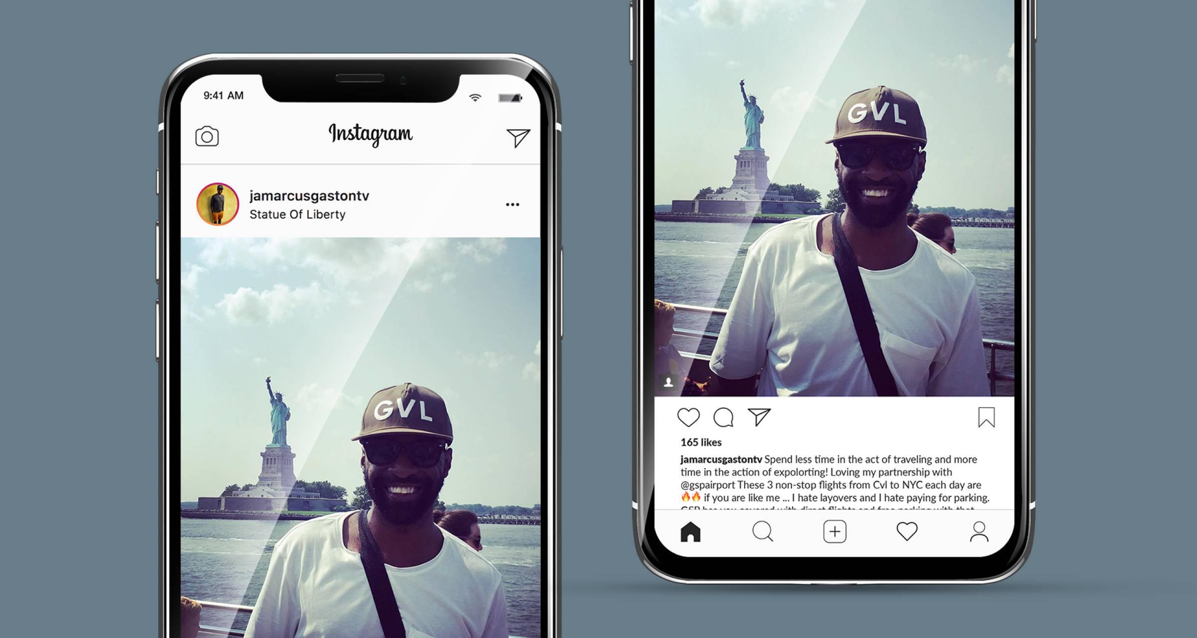 gsp-social-instagram-mockup-iphone