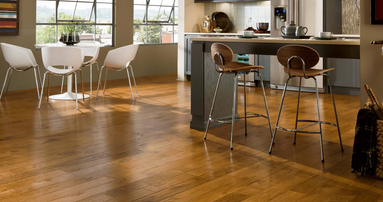 harris-flooring-hardwood