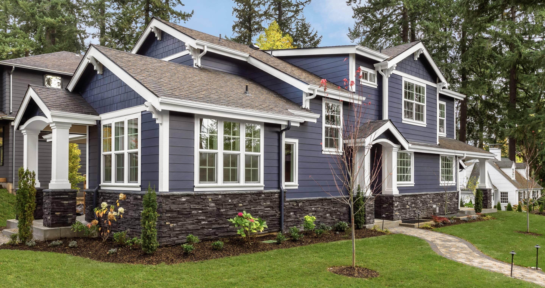 lima-one-capital-media-digital-pretty-house