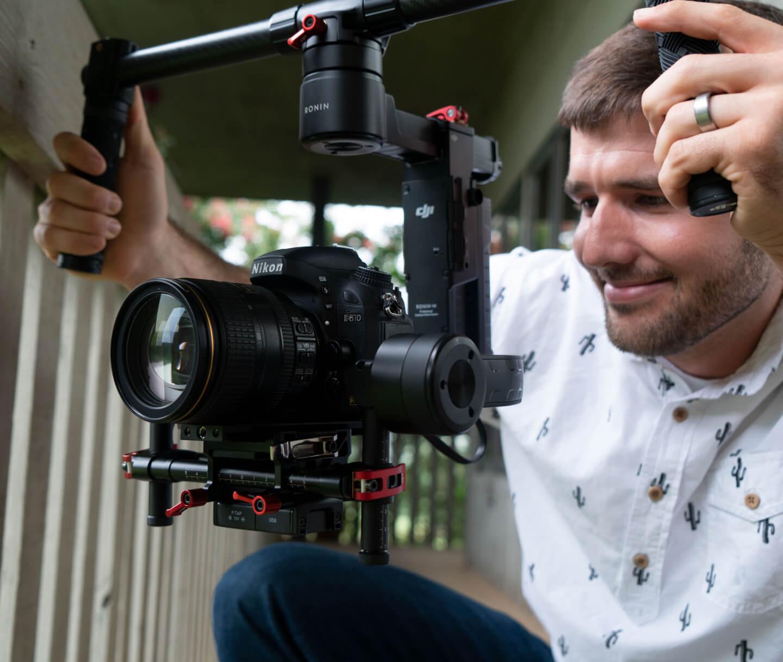 landon-videographer