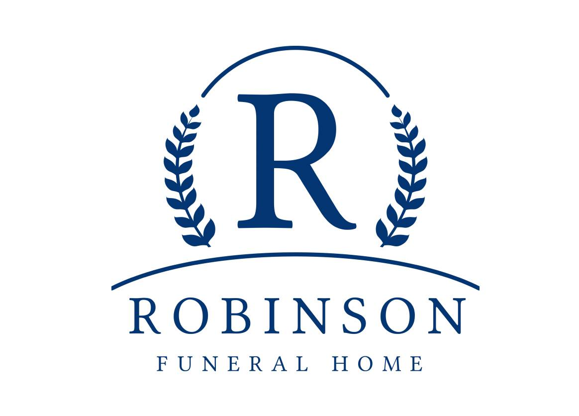 robinson-funeral-homes-logo-after