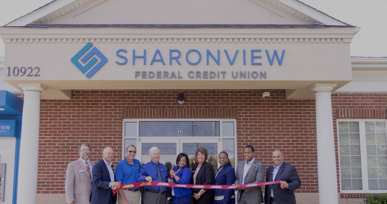 sharonview-pr-events-new-location