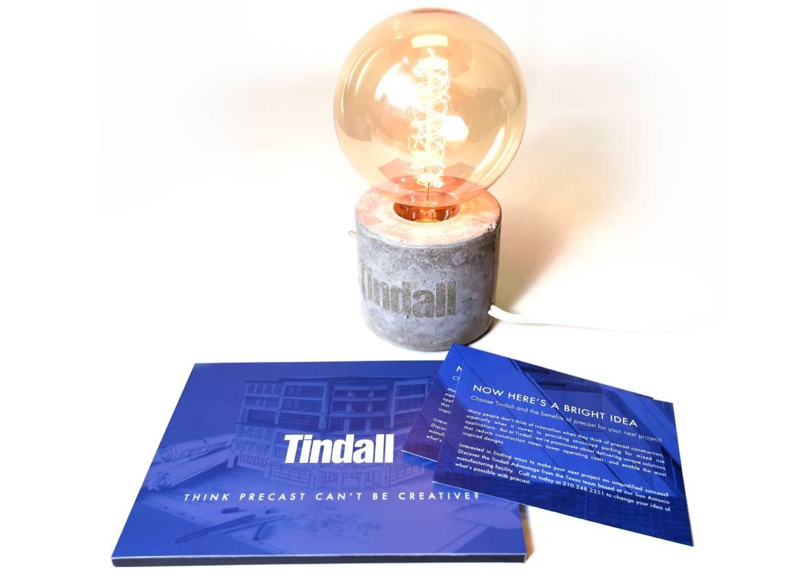 tindall-card-mockup-with-lamp