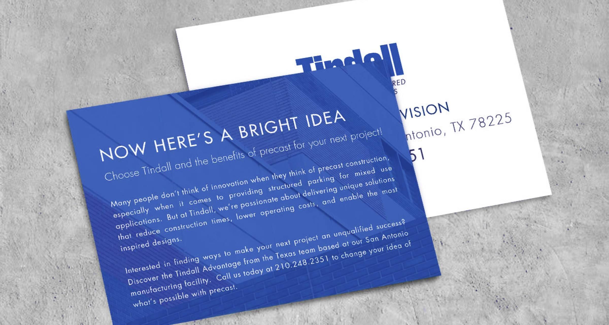 tindall-card-mockup