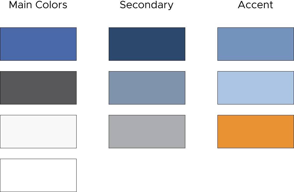 tindall-corporation-branding-colors