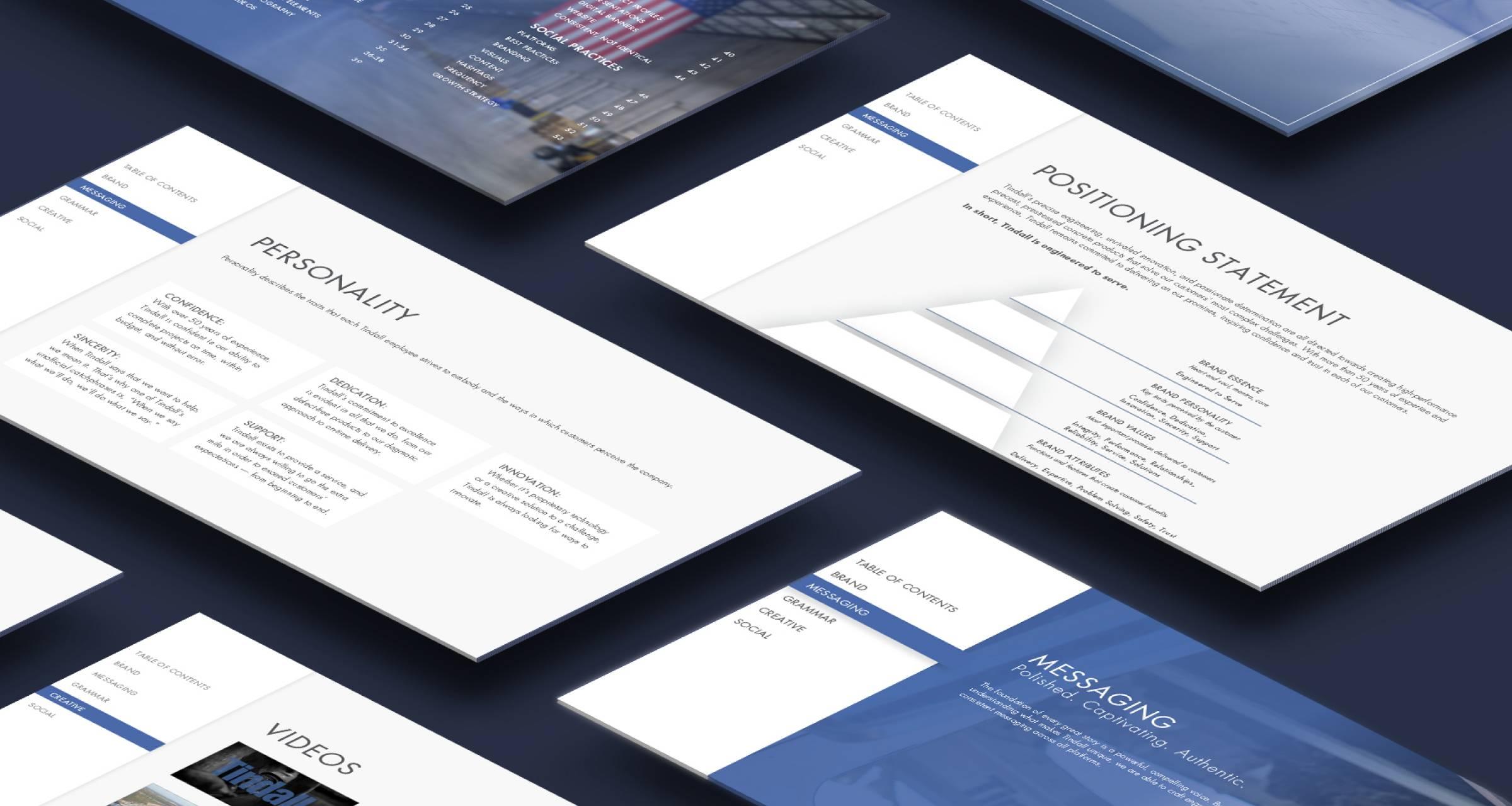 tindall-corporation-branding-slides