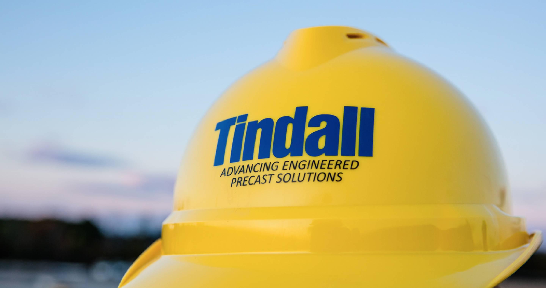 tindall-corporation-hardhat