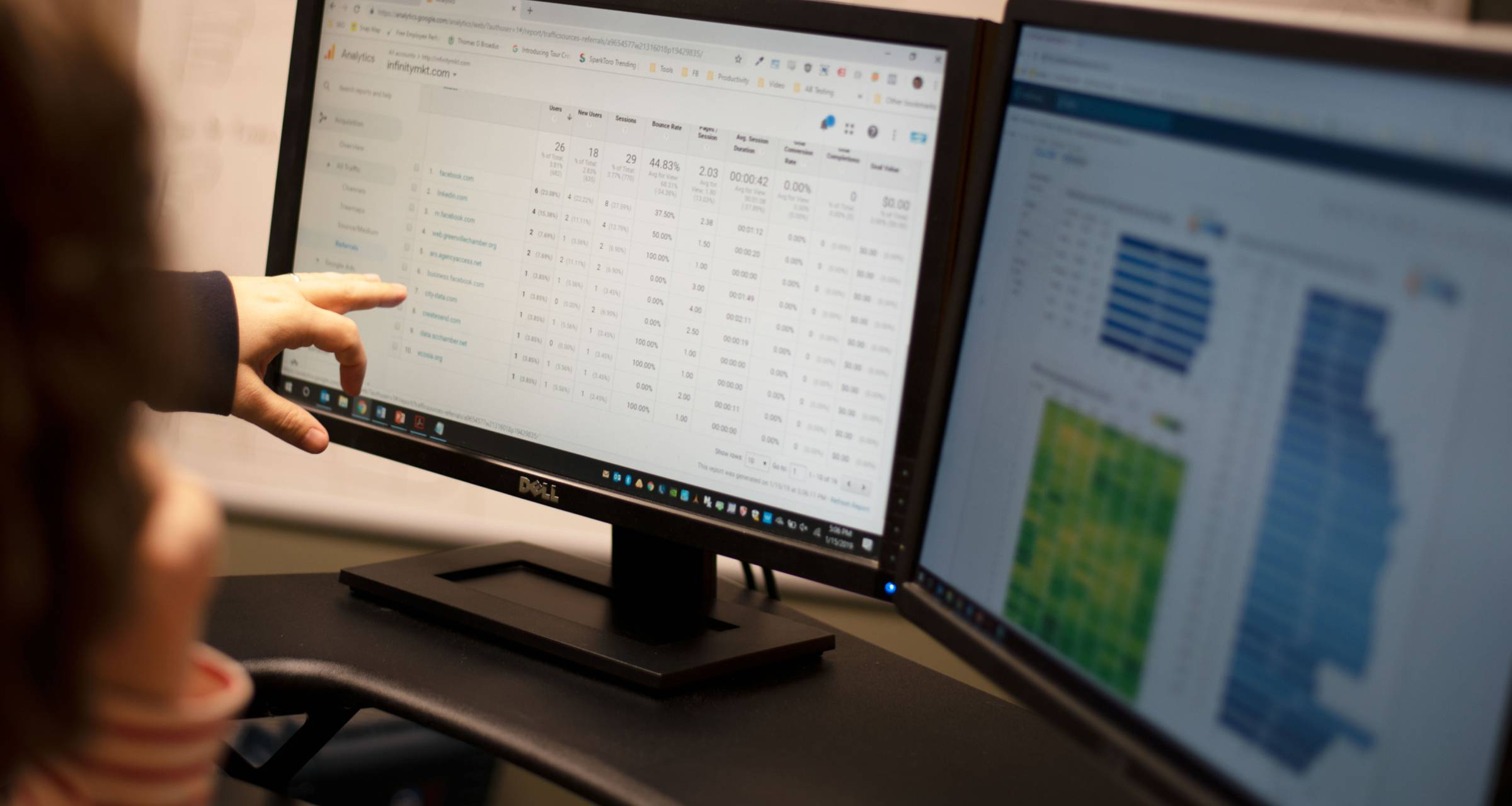 tindall-data-management-and-naming-conventions-analytics-computer-screens