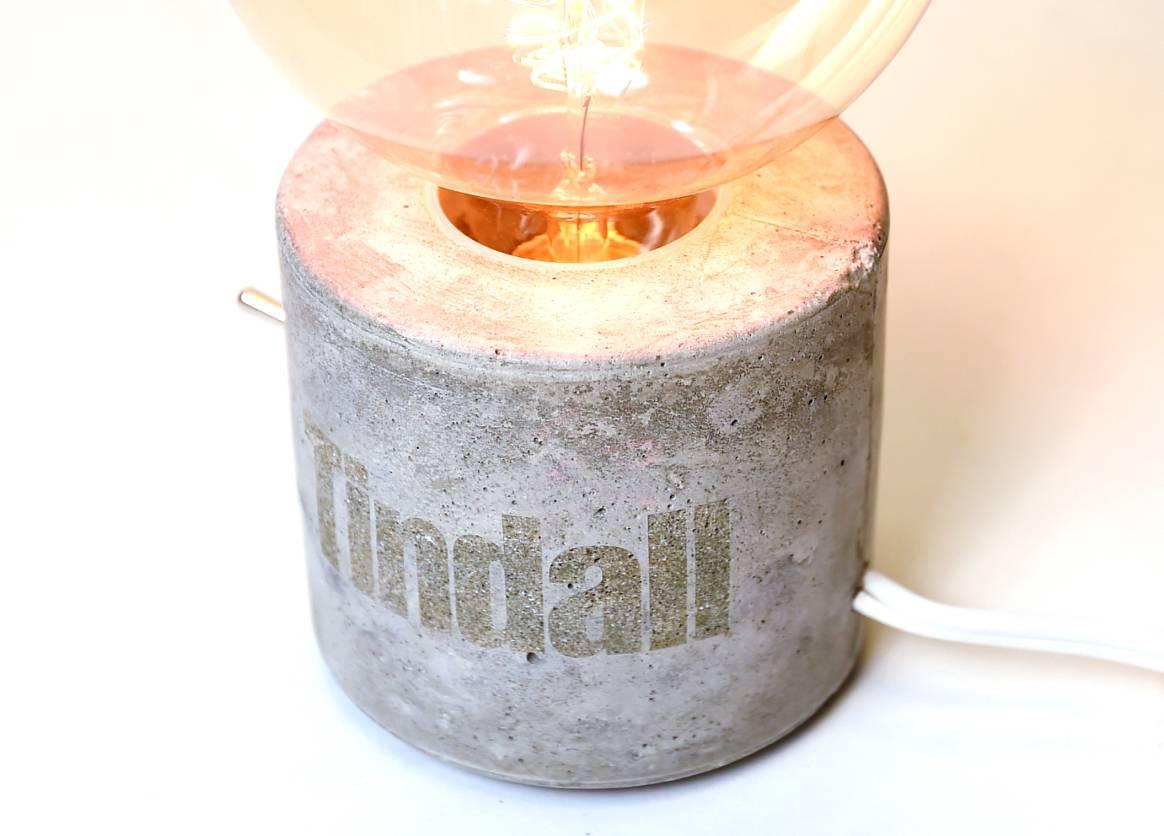 tindall-lamp-closeup