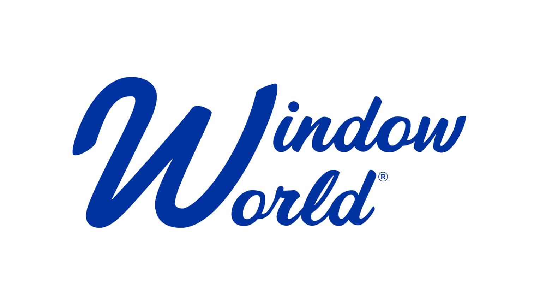 window world color logo