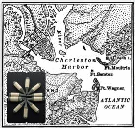 map-charleston-harbor