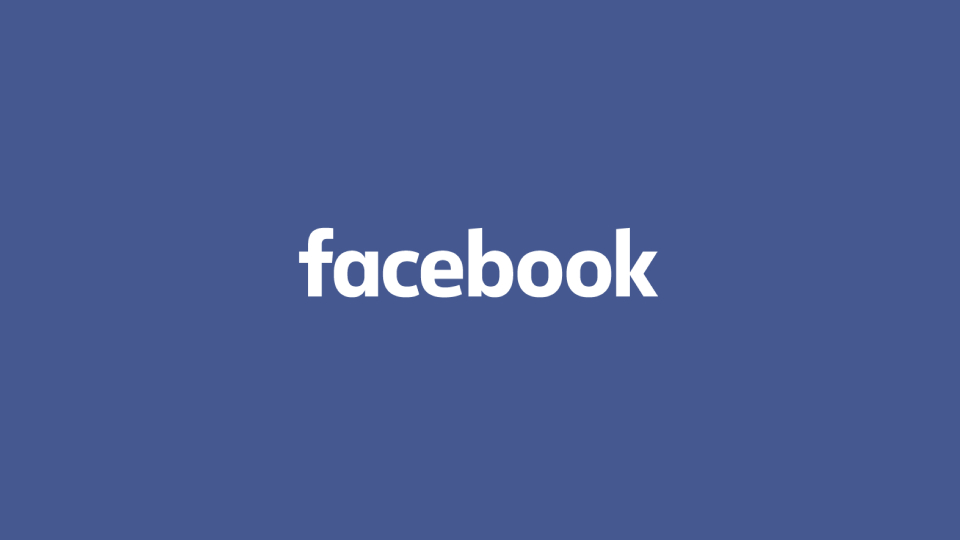 Facebook Paid Social | Infinity Marketing