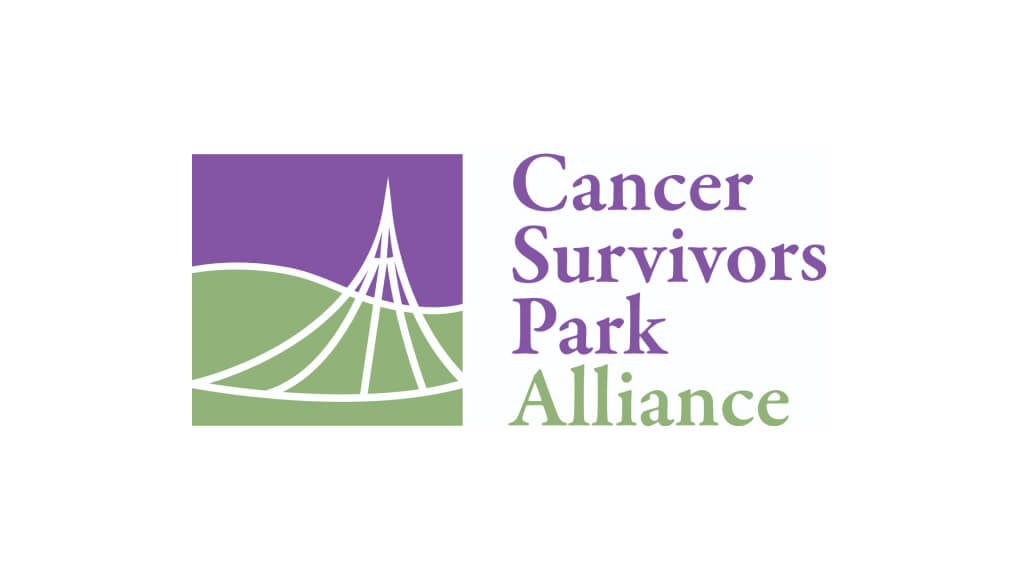 cancer-survivors-park-new--color-logo