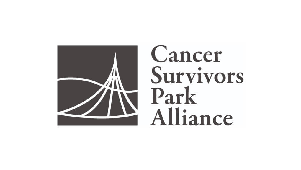 caner-survivors-park-new--bnw-logo
