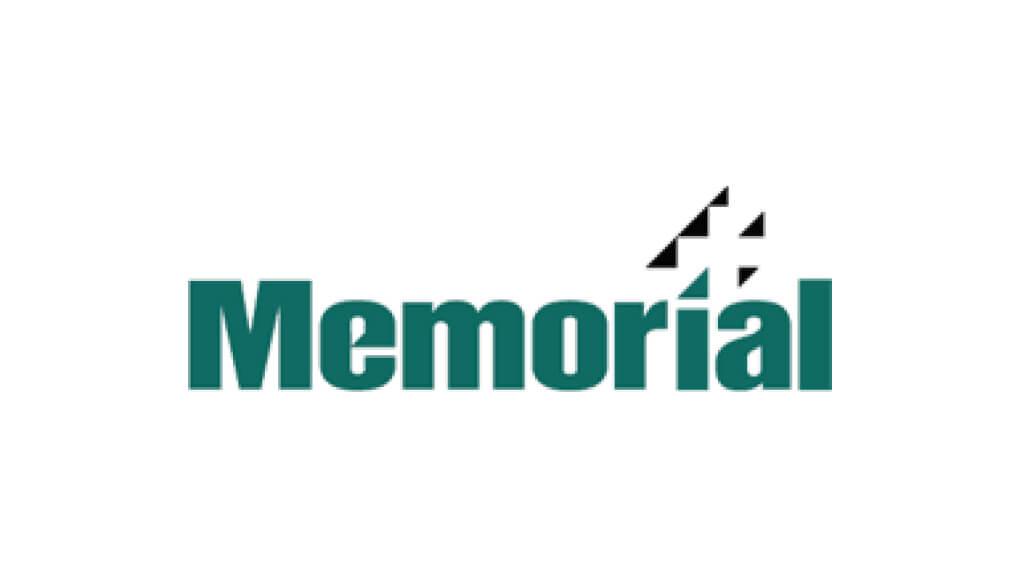 gulfport-memorial--color-logo