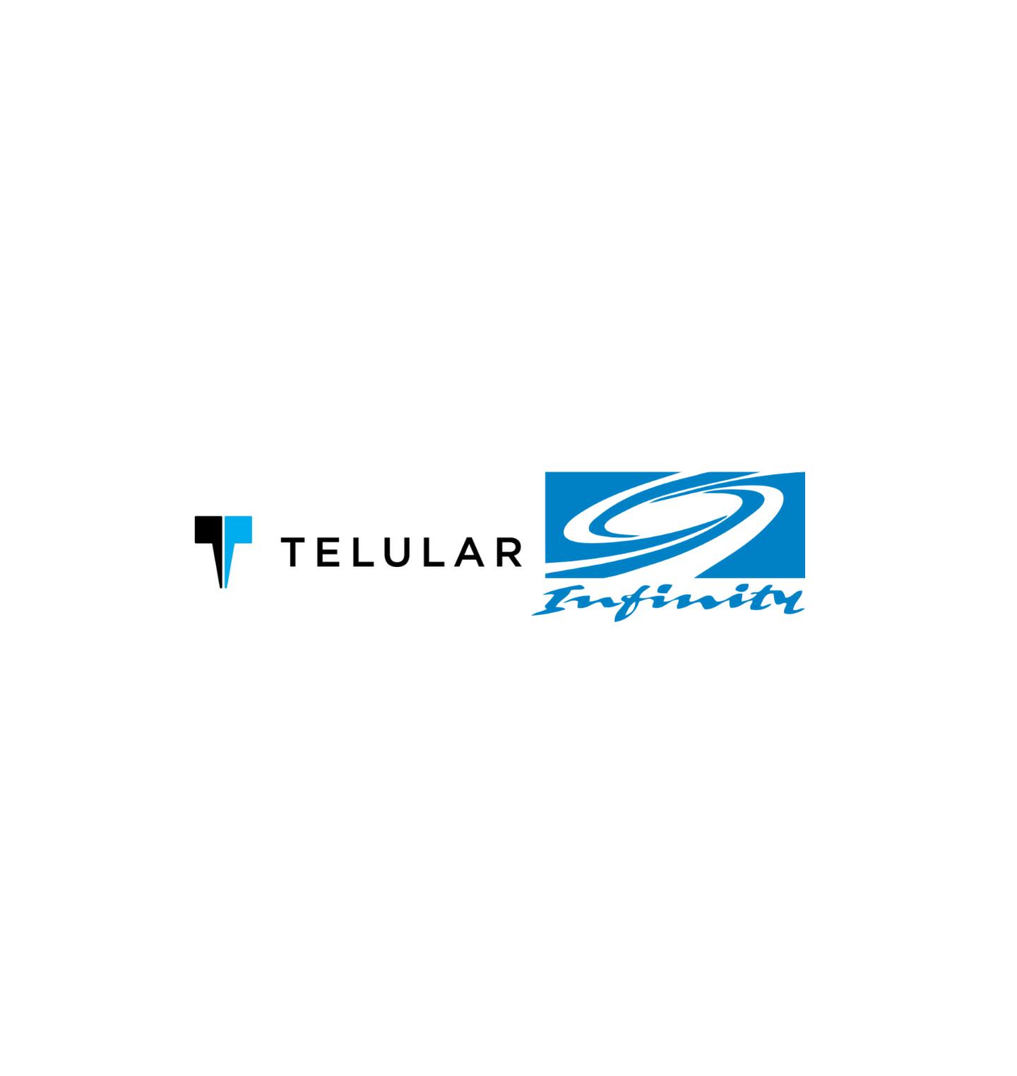 infinity-telular