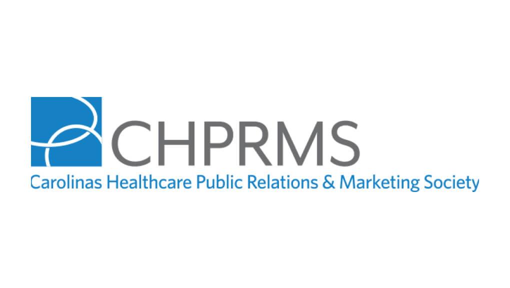 CHPRMS--color logo