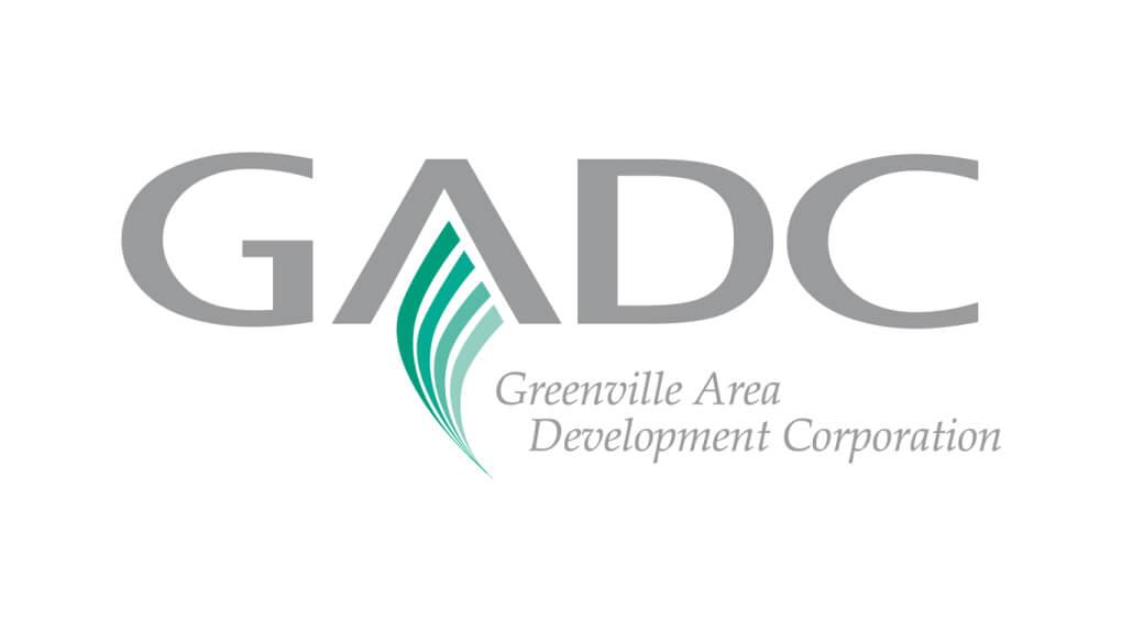 GADC--color logo