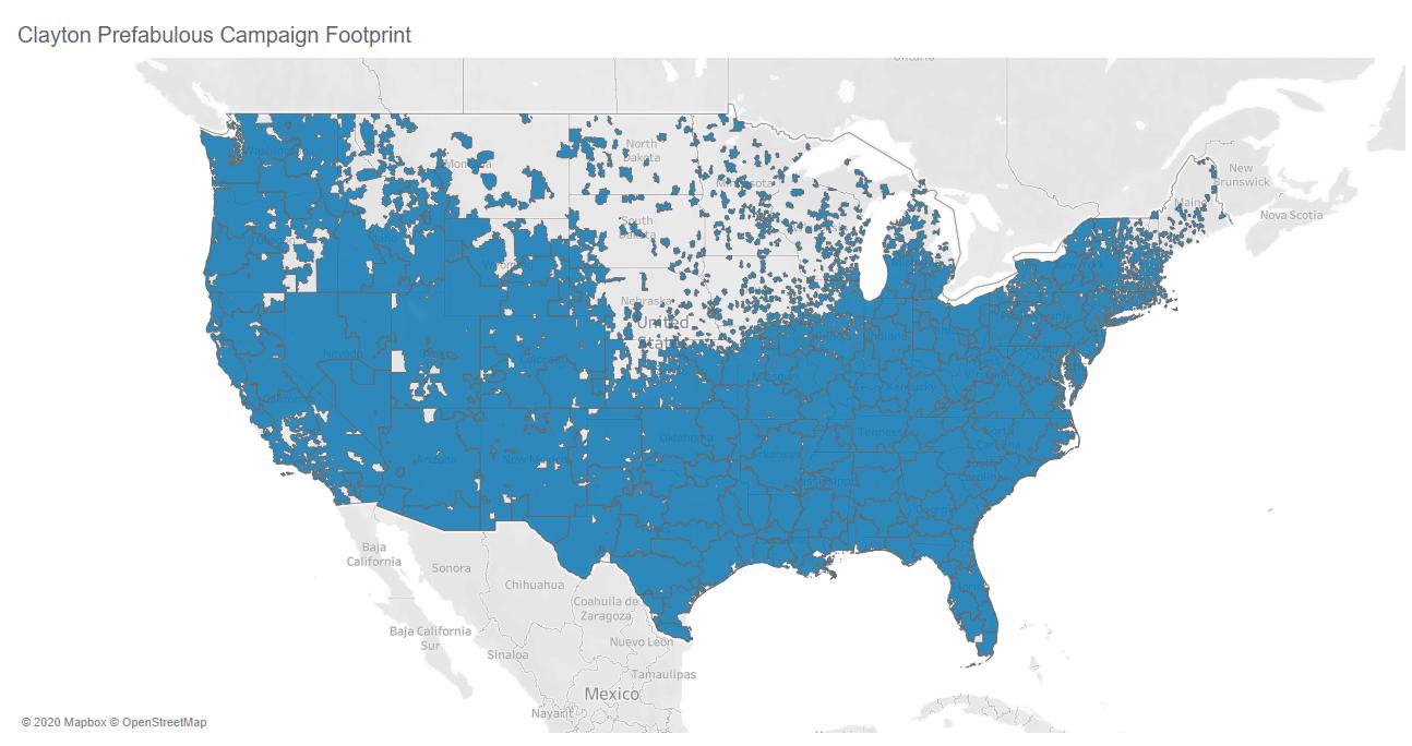 Clayton-Homes-Prefab-Footprint-Map