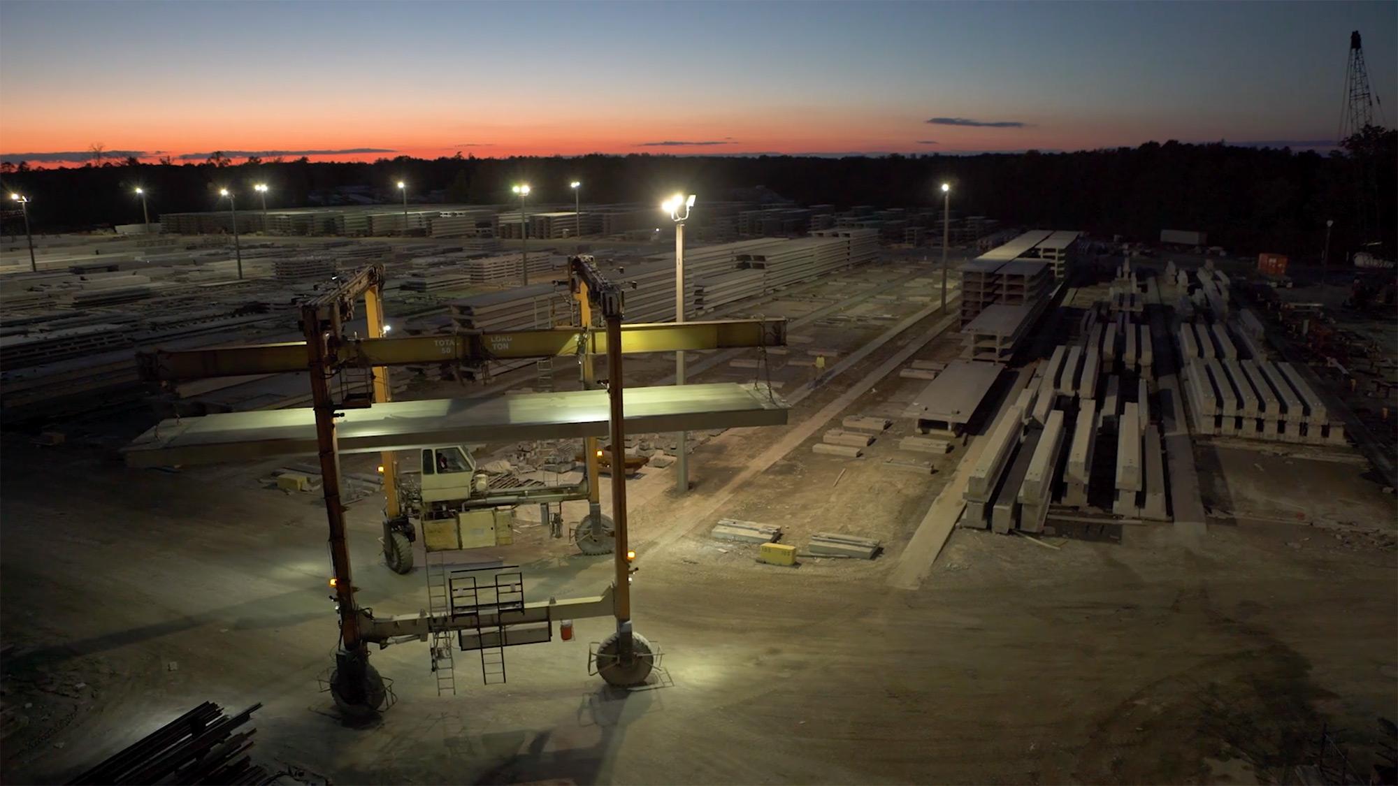 Tindall-Corp-construction-shot