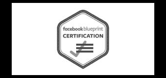 facebook blueprint certification badge
