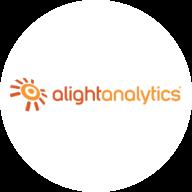 alight-analytics-logo
