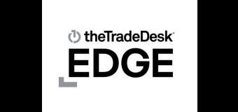 trade desk badge