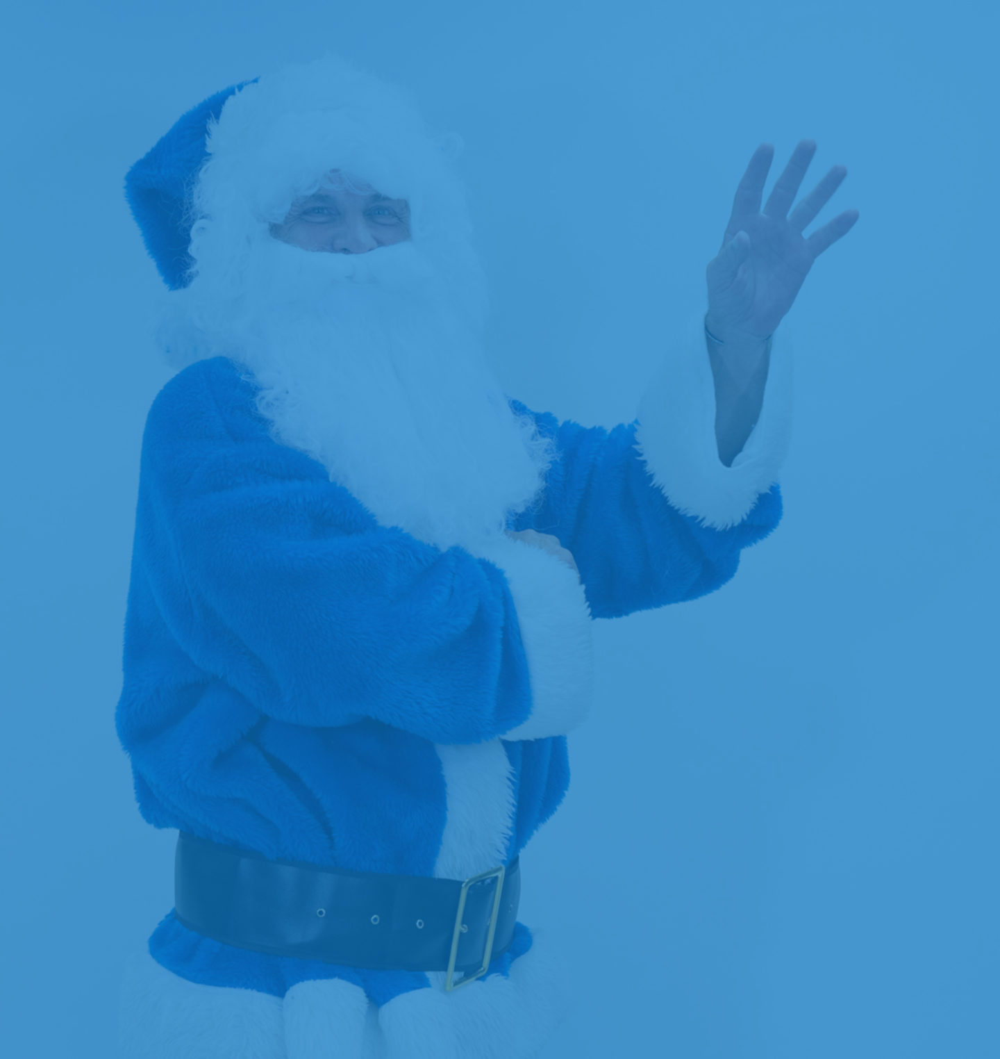 holiday-marketing-covid19
