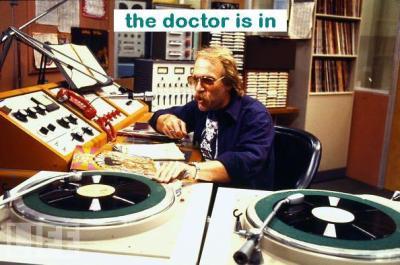 Radio DJs | DJ Influencers