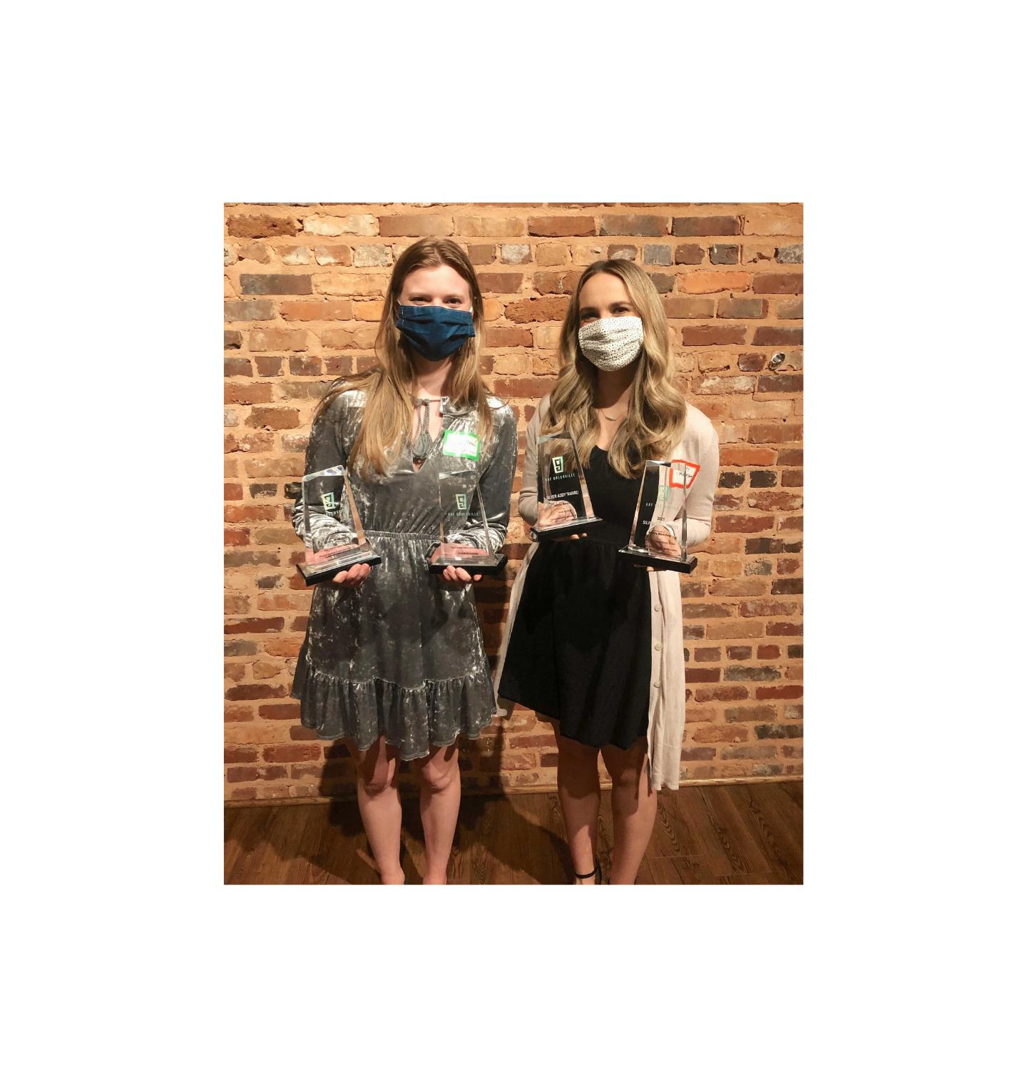 infinity-marketing-2021-aaf-awards