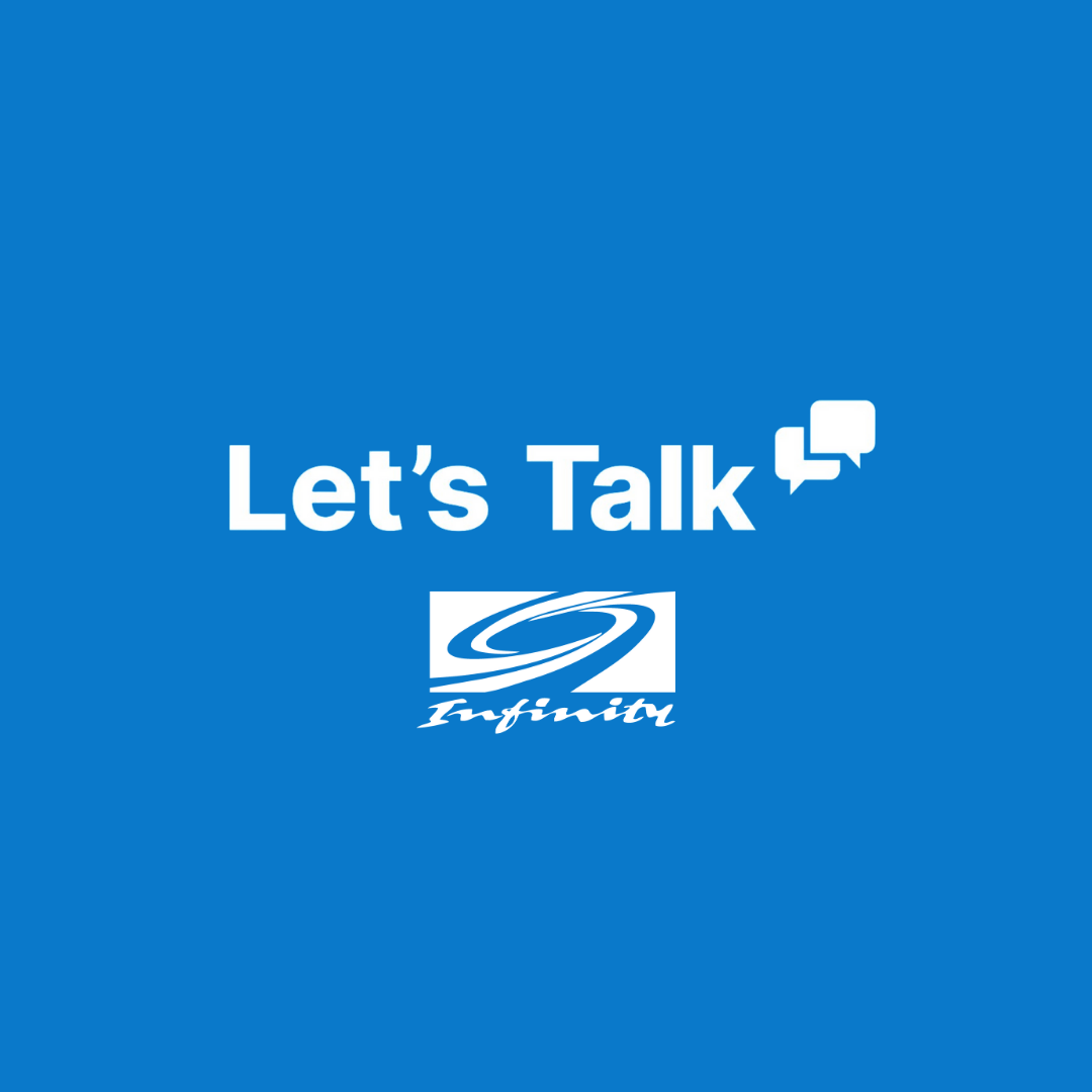 lets-talk-recruitment