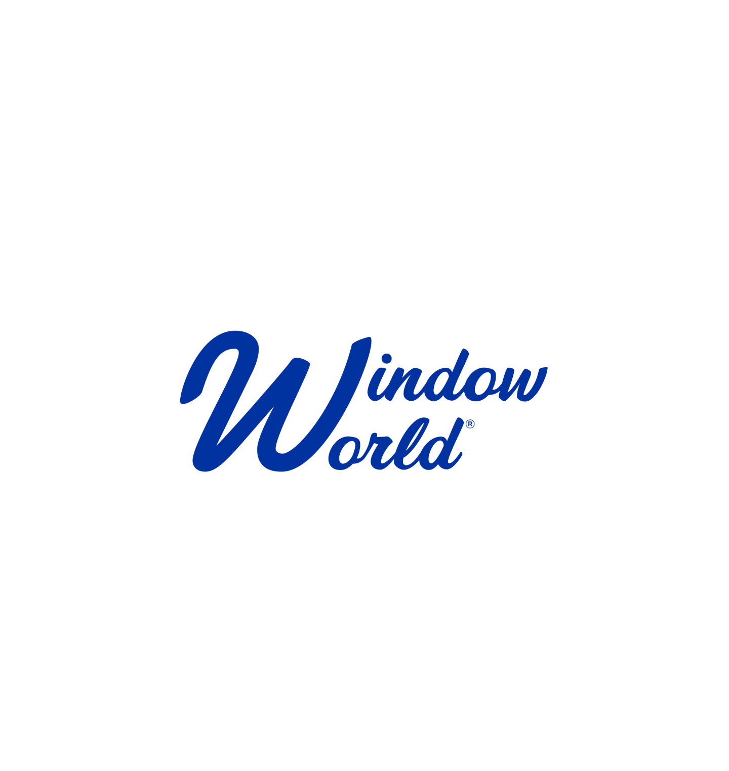 window-world-tri-cities