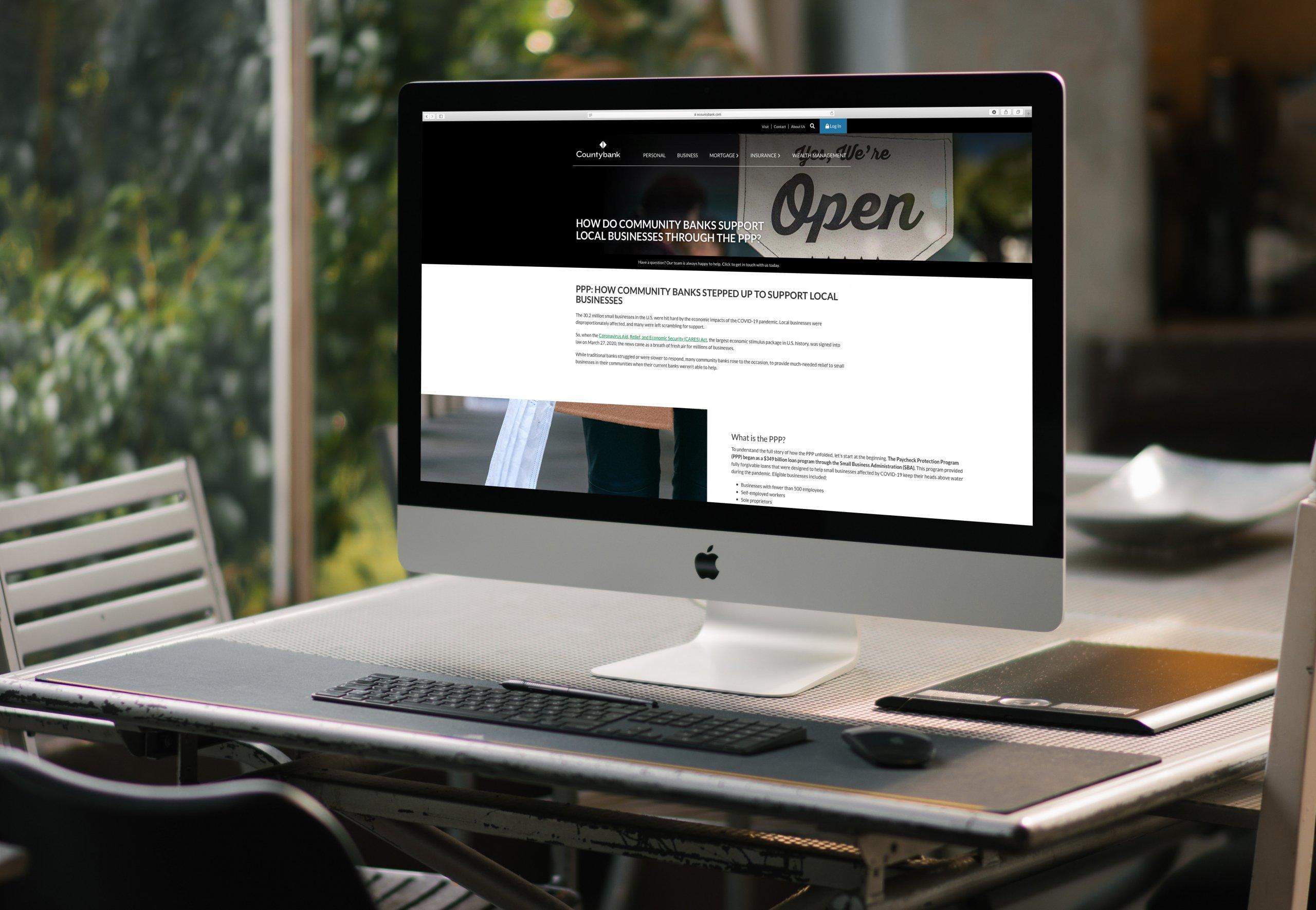 Countybank-PPP-CaseStudy-Desktop