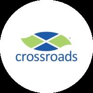 crossroads-tn