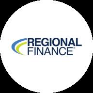 regional-finance-tn