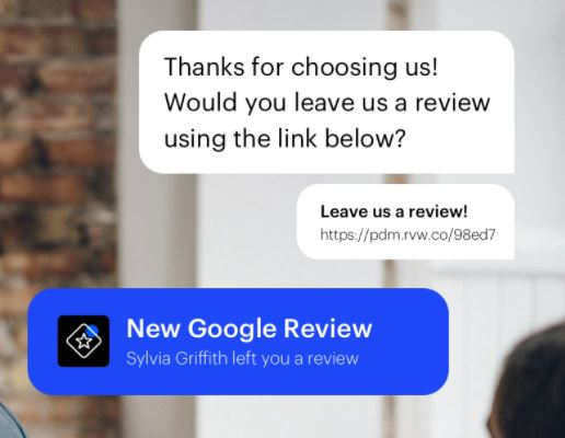 Podium-Conversation-Review-Request-Marketing