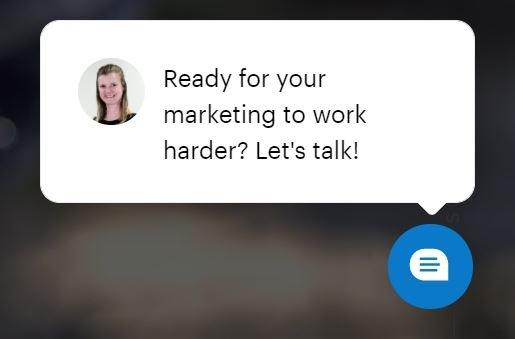Podium-Marketing-Help-2