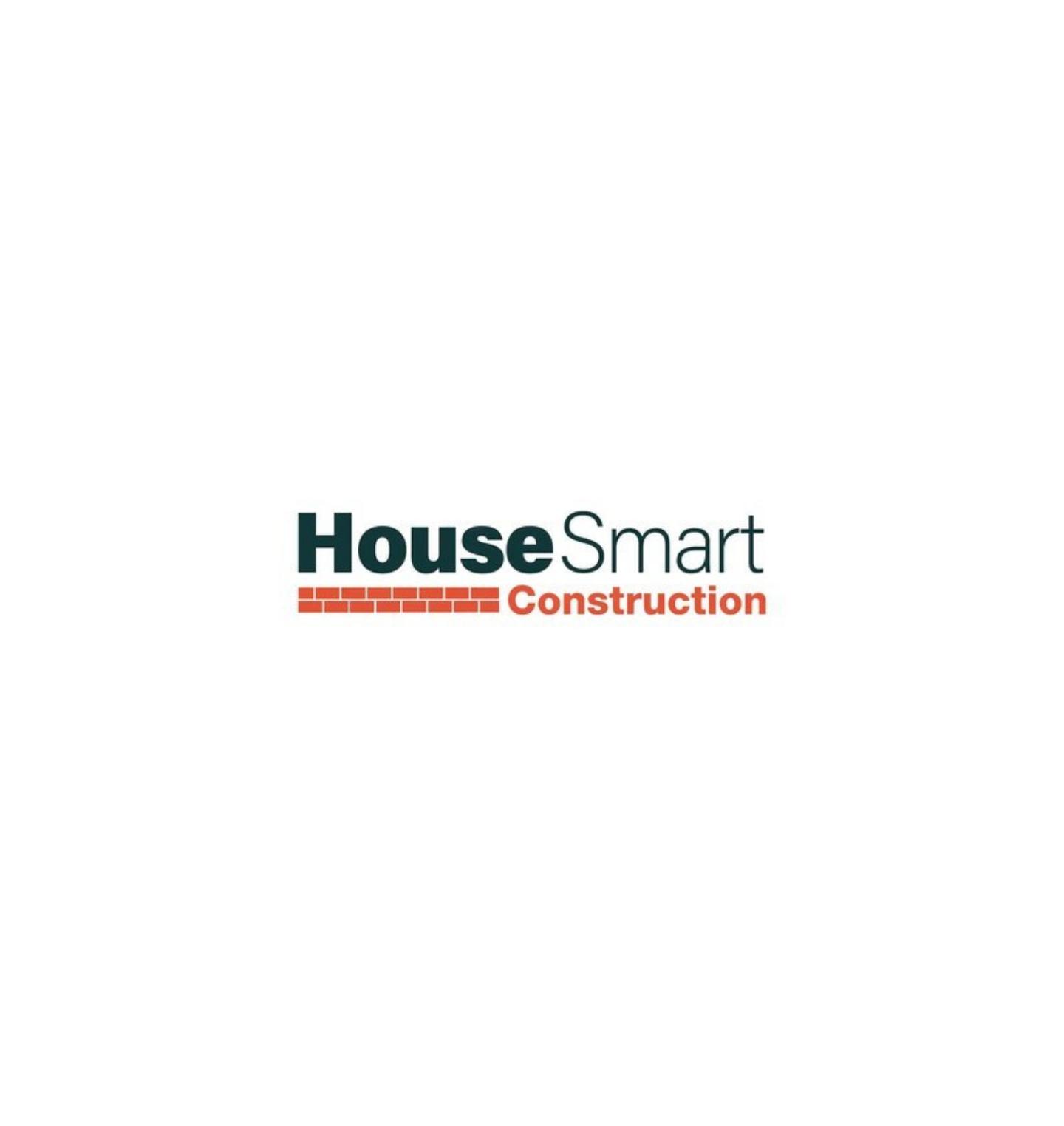housesmart construction